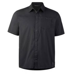 Sitka Shop Shirt Short Sleeve