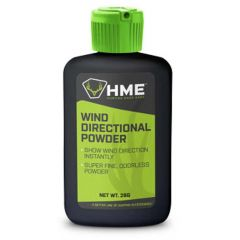 HME Products Wind Indicator
