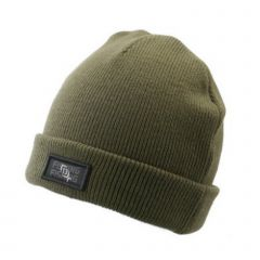 """13 Fishing """"Dutch Oven"""" Knitted Hat Beanie"""