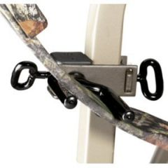 HME Products Universally Mountable Bow Hold