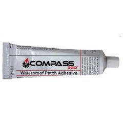 Compass 360 Waterproof Patch Adhesive