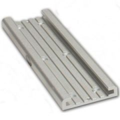 """Traxstech 12"""" Mounting Track"""
