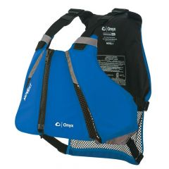 Absolute Onyx MoveVent Curve PaddleVest