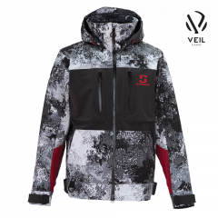 Striker® Adrenaline Rain Jacket