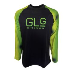 Great Lakes Gear Dreamweaver Collection L/S Shirt