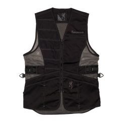 Browning Ace Shooting Vest for Her