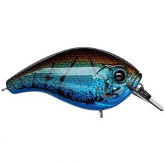 !3 Fishing Scamp Crankbait