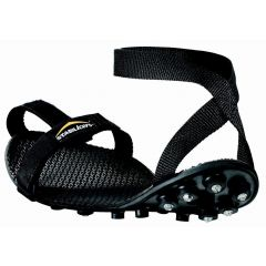 STABILicers Maxx Cleats