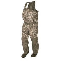 Banded RedZone Breathable Insulated Waders