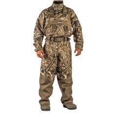 Banded RedZone 2.0 Breathable Insulated Wader