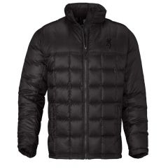 Browning Windy Mountain Down Jacket