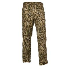 Browning Wasatch-CB Pant