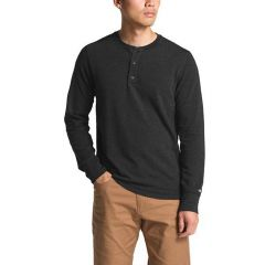 The North Face Men's Terry Henley