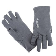 Simms Ultra Wool Core 3 Finger Liner