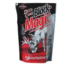 Evolved Habitats Deer Cane Black Magic 4.5lb