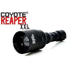 Predator Tactics Coyote Reaper XXL Triple LED