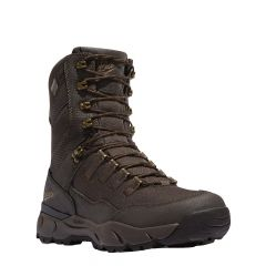 Danner Vital Brown Insulated 400G Boot