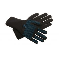 Clam IceArmor Dry Skinz Gloves