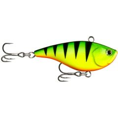 13 Fishing Micro Pro Magic Man Lipless Crankbait
