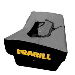 Frabill Ice Shelter Covers