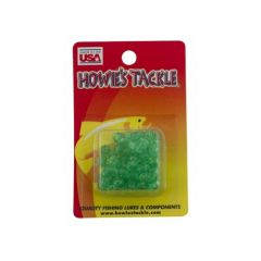 Howie's Tackle Howie's Round Beads