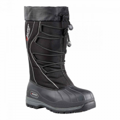 Baffin Women's Icefield Boots