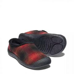 Keen Women's Howser Slider Slippers