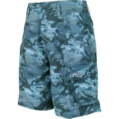 AFTCO Tactical Fishing Shorts