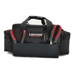 Lakewood Lure Caddy