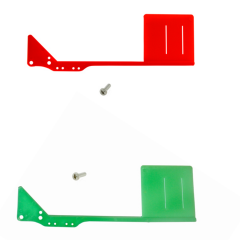 Off Shore Tackle Replacement Flags