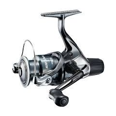 Shimano Sienna RE Series Spinning Reel