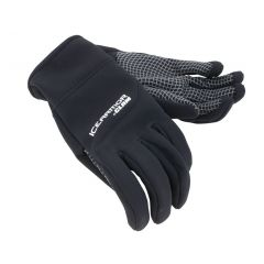 Clam IceArmor Link Softshell Gloves
