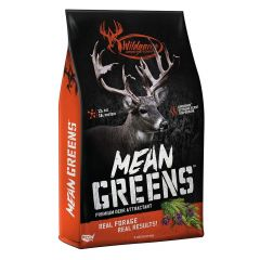 Wildgame Innovations Mean Greens