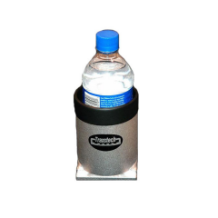 Traxstech Beverage Holders - BH