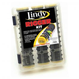 Lindy Lindy Rigger Kit
