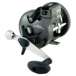 Accudepth Plus ADP57LCB Reel
