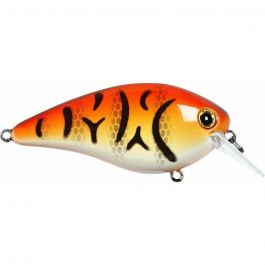 Strike King KVD Square Bill 1.0 HCKVDS1.0-667 DB Craw