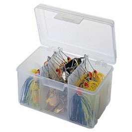 Flambeau Large Spinnerbait Box