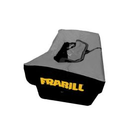 Frabill Transport Cover Recon/Recruit