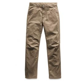 """The North Face Motion Pant 30"""""""