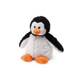 Plush Penguin Warmies