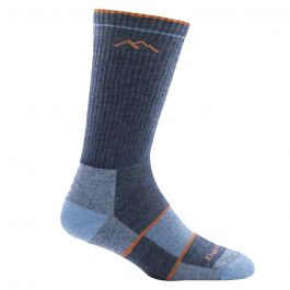 Darn Tough Wn Hiker Boot Sock Large