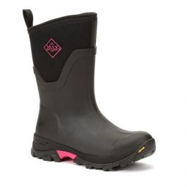 Muck Women's Arctic Ice Mid Boot