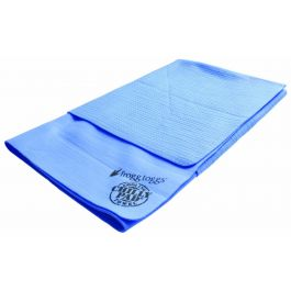 frogg toggs Super Chilly Pad