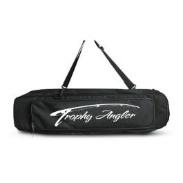 Trophy Angler 4 Rod Ice Bag