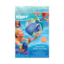 Master Toys Dory Inflatable Beach Ball