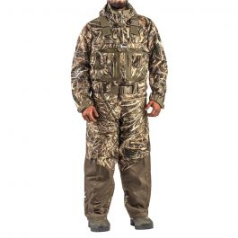 Banded RedZone Elite 2.0 Breathable Insulated Wader Max 5
