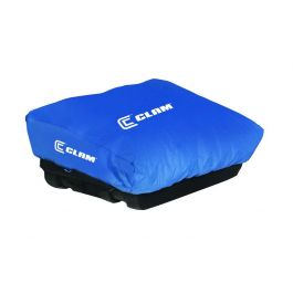 Clam Fish Trap X1 Travel Cover