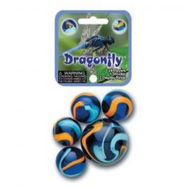 Play Visions Dragonfly Marble Net