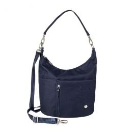 Haiku Ascend Hobo Bag OS Midnight
